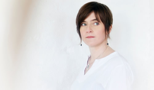 Karine Polwart – Traces: Review & Interview
